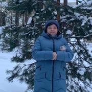 Екатерина 55 Екатеринбург