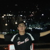 Асадхон, 20, г.Сеул
