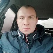 Вадим 30 Брянск