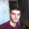 Gor, 22, г.Фролово