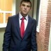 руслан, 25, г.Светлый Яр