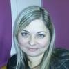Виктория, 33, г.Симферополь