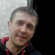 Артури, 41, г.Белово