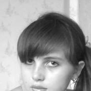 Ксения, 29, г.Тихорецк
