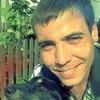 Егор, 26, г.Житомир