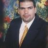 ehabmohammed, 45, г.Хургада