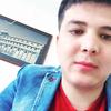 Shokhsulton, 26, г.Китаб