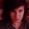Ксения, 36, г.Тамбов