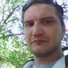 Святослав, 34, Кадіївка