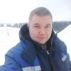 Артем, 25, г.Сыктывкар