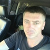 Максим, 30, г.Иваново