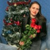 Наталья, 41, г.Кремёнки