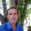 олег, 55, г.Зерафшан