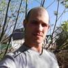 Дмитрий, 28, г.Пенза