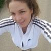 Helen Audrey, 30, Miami