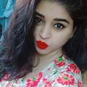 shreya, 22, г.Дели