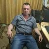 евгений, 41, г.Боровский