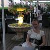 Анна, 38, г.Набережные Челны