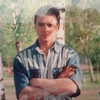 Konstantin Sharanov, 37, г.Магнитогорск
