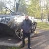 Евгений, 32, г.Киселевск