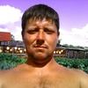 Павел, 32, г.Курган