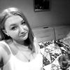 Елена, 20, г.Красково