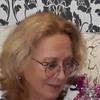 Елена, 54, г.Геленджик