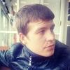 Анатолий, 29, г.Астрахань
