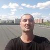 Муталибжон, 46, г.Новосибирск