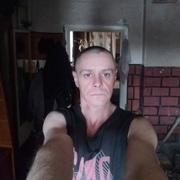 Андрей, 43, г.Торецк