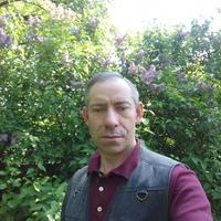 Михайло, 48 років, Скорпіон, Буськ