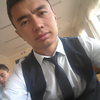 Murod, 24, г.Фергана