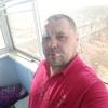 Андрей, 45, г.Советская Гавань