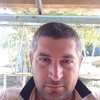 Roman, 40, Abinsk