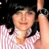 Lorka, 28, г.Бровары