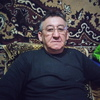 Олег Данилов, 53, г.Караганда