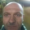 Игорь, 38, г.Бобруйск