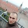 Антон, 25, г.Вроцлав