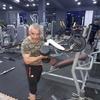 Zarar, 59, г.Ташкент