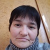 эмма, 43, г.Алматы́