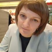 Анна, 37, г.Саратов