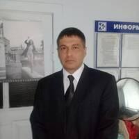 Andrey, 43 года, Дева, Чита