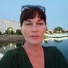 Светлана, 52, г.Песочин