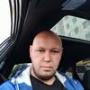Konstantin, 32, Kokshetau