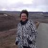 Елена, 60, г.Отрадный
