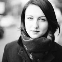 Анна, 32 года, Рак, Гуково