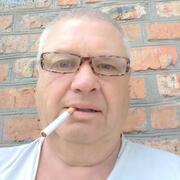 Viktor, 57, г.Харьков