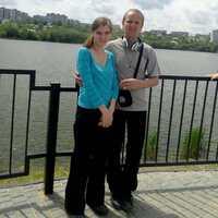 Лена, 28 лет, Лев, Киев