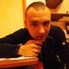 Сергей, 38, г.Лос-Анджелес