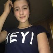 Маргарита, 19, г.Макеевка